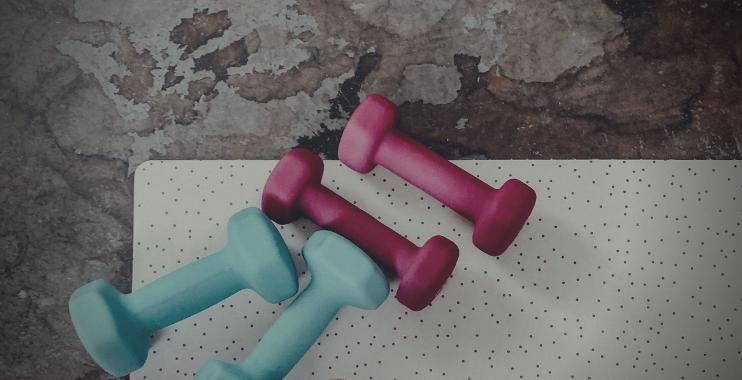 Cum se simte un proces de Weight Loss sustenabil
