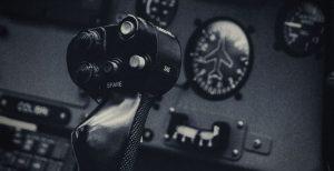 Nevoia (neacoperită) de control, predictibilitate și siguranță
