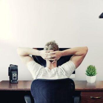 Doua abordari necesare pentru a scapa de stres și anxietate