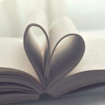 Care sunt cele 5 moduri în care putem iubi?