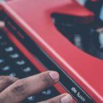 Cum scriem o poveste bună? - discuție cu Daniel Zărnescu