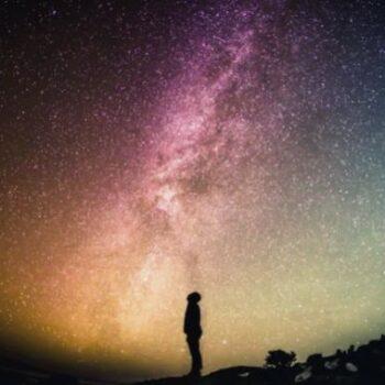 Despre știința din spatele meditației (book talk cu Cristina)