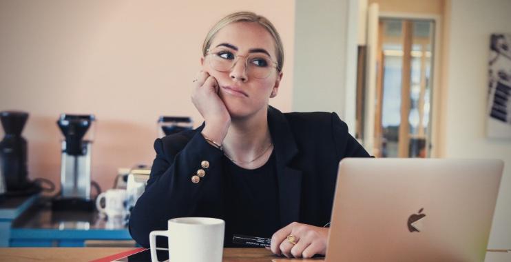 Procrastinare și managementul emoțiilor negative